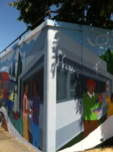 muralistcorner