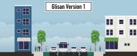 glisan-version-1