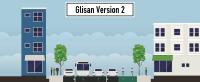 glisan-version-2