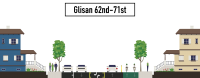 glisan-62nd-71st
