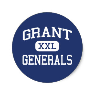 Grant High School Modernization Schematic Design Workshop on March 5th