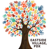 """Learn about Portland's first grassroots aging-in-place """"village"""""""