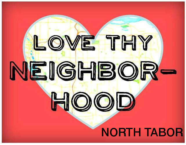 Agenda for North Tabor Board Meeting, Tuesday, January 21