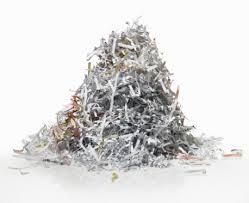 Free paper shredding at SE Precinct: Saturday, March 15