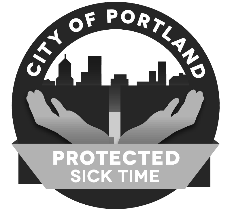 Protected sick time is here!