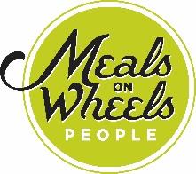 Meals on Wheels People Seeks Volunteers